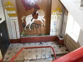 Склады и хранилища,  Москва Полежаевская, цена 350 000 рублей/мес., Фото