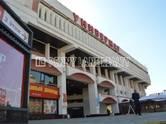 Здания и комплексы,  Москва Комсомольская, цена 750 000 рублей/мес., Фото