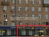 Здания и комплексы,  Москва Сокол, цена 700 333 рублей/мес., Фото