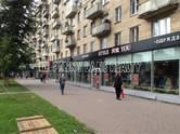 Здания и комплексы,  Москва Преображенская площадь, цена 82 687 950 рублей, Фото