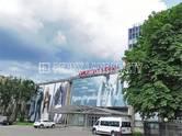 Здания и комплексы,  Москва Водный стадион, цена 390 000 600 рублей, Фото