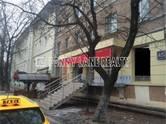 Здания и комплексы,  Москва Семеновская, цена 22 251 645 рублей, Фото