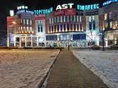 Здания и комплексы,  Москва Партизанская, цена 1 009 400 рублей/мес., Фото