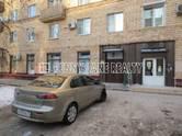 Здания и комплексы,  Москва Фрунзенская, цена 105 918 258 рублей, Фото