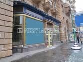 Здания и комплексы,  Москва Рижская, цена 94 952 088 рублей, Фото