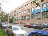 Офисы,  Москва Краснопресненская, цена 3 062 000 рублей/мес., Фото