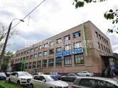 Офисы,  Москва Краснопресненская, цена 3 020 000 рублей/мес., Фото