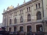 Здания и комплексы,  Москва Кузнецкий мост, цена 498 626 658 рублей, Фото