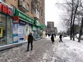 Здания и комплексы,  Москва Преображенская площадь, цена 73 832 600 рублей, Фото