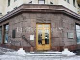 Здания и комплексы,  Москва Таганская, цена 1 280 000 рублей/мес., Фото