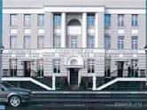 Здания и комплексы,  Москва Маяковская, цена 164 603 276 рублей, Фото