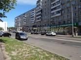 Здания и комплексы,  Москва Петровско-Разумовская, цена 1 074 640 рублей/мес., Фото