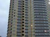 Квартиры,  Московская область Лыткарино, цена 3 450 000 рублей, Фото