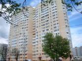 Квартиры,  Московская область Долгопрудный, цена 5 650 000 рублей, Фото