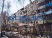 Квартиры,  Московская область Подольск, цена 45 000 000 рублей, Фото