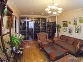 Квартиры,  Москва Тимирязевская, цена 21 800 000 рублей, Фото