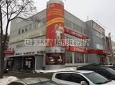 Здания и комплексы,  Москва Бабушкинская, цена 139 999 965 рублей, Фото
