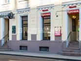 Здания и комплексы,  Москва Чистые пруды, цена 198 927 492 рублей, Фото