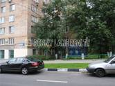 Здания и комплексы,  Москва Другое, цена 49 999 944 рублей, Фото