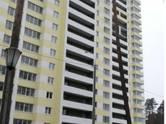 Квартиры,  Московская область Раменское, цена 3 620 000 рублей, Фото
