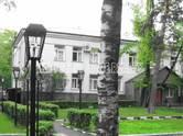 Офисы,  Москва Кунцевская, цена 626 500 рублей/мес., Фото
