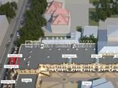 Здания и комплексы,  Москва Другое, цена 58 800 000 рублей, Фото