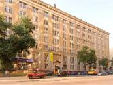 Офисы,  Москва Марксистская, цена 55 440 рублей/мес., Фото