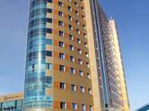 Офисы,  Московская область Балашиха, цена 145 833 рублей/мес., Фото