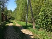 Дачи и огороды,  Владимирская область Александров, цена 2 900 000 рублей, Фото