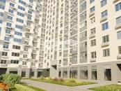 Квартиры,  Москва Саларьево, цена 4 392 730 рублей, Фото