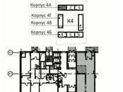 Офисы,  Москва Петровско-Разумовская, цена 11 481 110 рублей, Фото