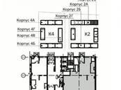 Офисы,  Москва Петровско-Разумовская, цена 18 249 940 рублей, Фото