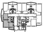 Квартиры,  Московская область Красногорск, цена 4 885 755 рублей, Фото