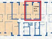 Квартиры,  Москва Алтуфьево, цена 5 997 985 рублей, Фото