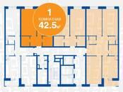 Квартиры,  Москва Алтуфьево, цена 5 595 261 рублей, Фото