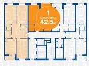 Квартиры,  Москва Алтуфьево, цена 5 602 992 рублей, Фото