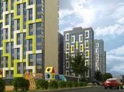Квартиры,  Москва Петровско-Разумовская, цена 9 403 209 рублей, Фото