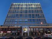 Офисы,  Москва Алексеевская, цена 32 926 080 рублей, Фото