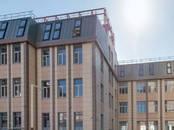 Офисы,  Москва Алексеевская, цена 55 892 760 рублей, Фото
