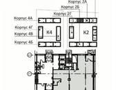 Офисы,  Москва Петровско-Разумовская, цена 22 569 670 рублей, Фото