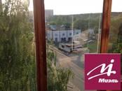 Квартиры,  Московская область Ивантеевка, цена 5 000 000 рублей, Фото