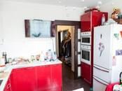 Квартиры,  Москва Войковская, цена 13 500 000 рублей, Фото