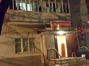 Офисы,  Московская область Люберцы, цена 71 000 рублей/мес., Фото