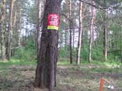 Земля и участки,  Нижегородская область Нижний Новгород, цена 200 000 рублей, Фото