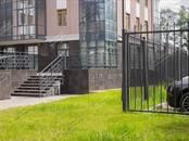Квартиры,  Санкт-Петербург Приморский район, цена 15 943 000 рублей, Фото