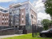 Квартиры,  Санкт-Петербург Приморский район, цена 14 025 000 рублей, Фото