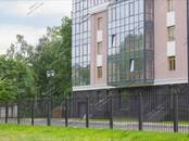Квартиры,  Санкт-Петербург Приморский район, цена 9 664 000 рублей, Фото
