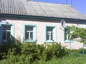 Дома, хозяйства,  Рязанская область Скопин, цена 895 000 рублей, Фото