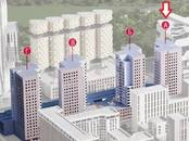 Квартиры,  Москва Автозаводская, цена 7 904 707 рублей, Фото