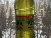 Другое... Масла, химия, отработка, цена 27 500 рублей, Фото